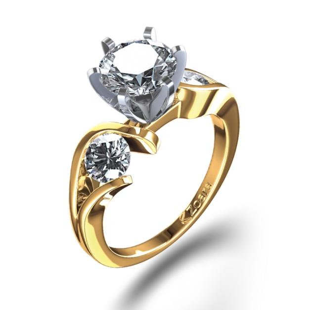 10722_half_bezel_floral_swirl_diamond_ring_angle[1]